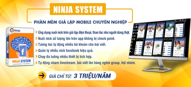 phan-mem-marketing-nuoi-nick