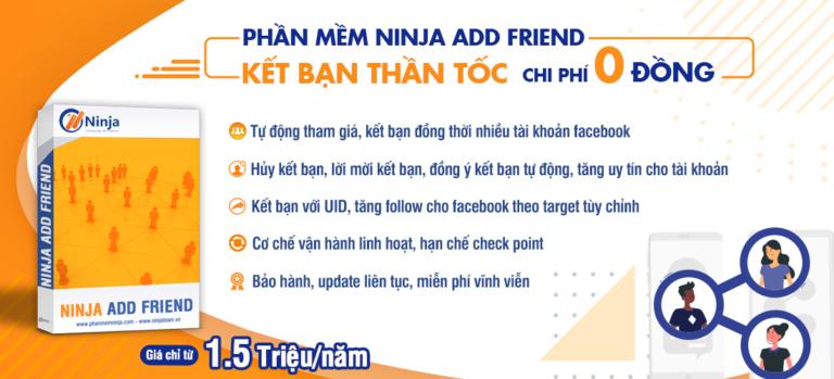 phan-mem-marketing-ninja-addfriend