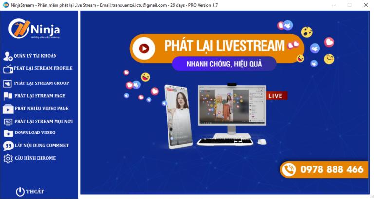 phan-mem-marketing-livestream-tu-dong