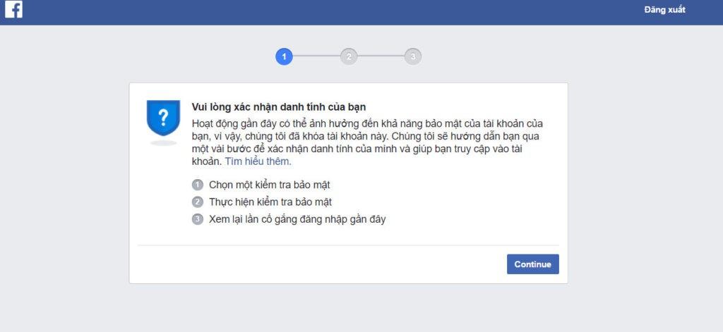 tool-mo-checkpoint-facebook-tu-dong-nhanh-chong